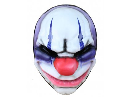 1139 payday 2 maska chains mask