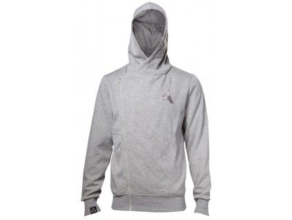 Assassins Creed Movie Bluza - Callum Lynch (Velikost XL)
