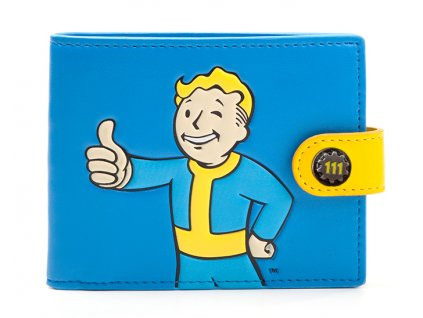 1574 fallout 4 portfel vault boy approved