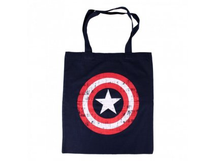 2465 captain america tote torba