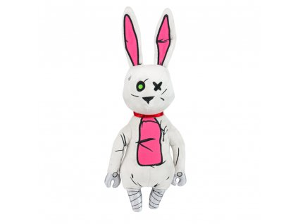 Borderlands Large Rabbit Plush NS 01
