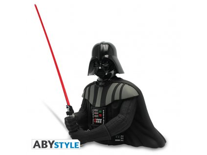 star wars money bank darth vader (1)