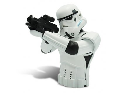 star wars money bank storm trooper (1)