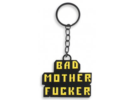 4832 pulp fiction klicenka bad mother f cker
