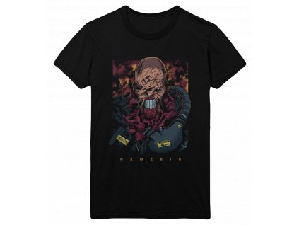 TS002RE3 Nemesis T shirt 01