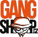 Gang Shop