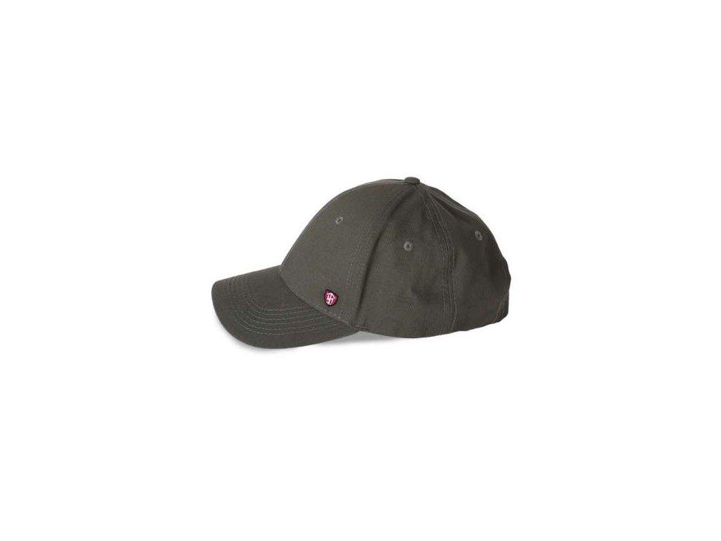 MTZ S20 41559 olive 15440 600x600