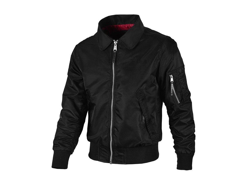 cozzens jacket 5280149000 1.538030871
