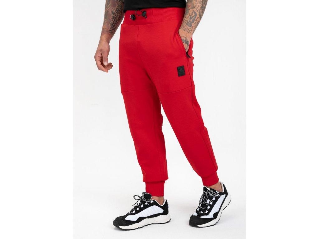 spodnie dresowe alcorn 41