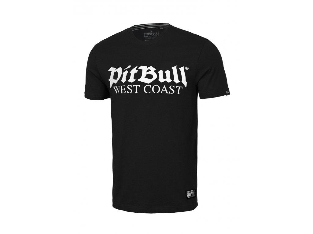 koszulka old logo 10