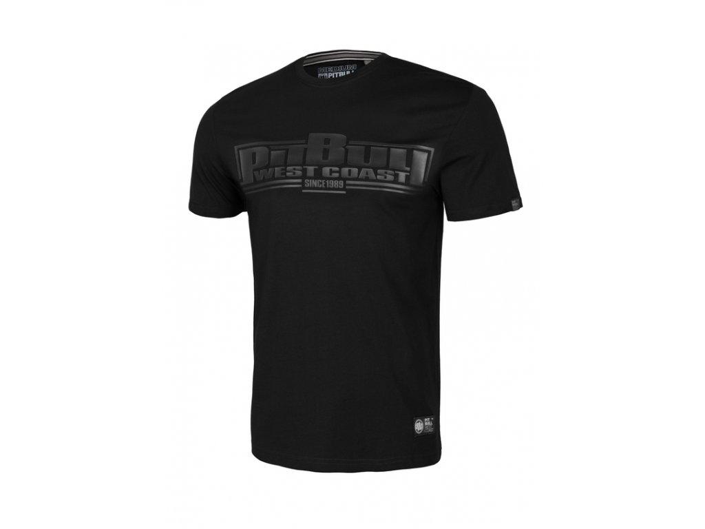 koszulka one tone boxing