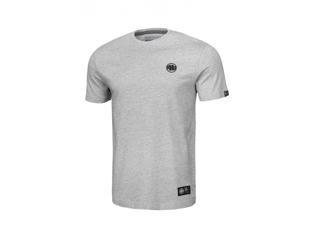 koszulka small logo 70