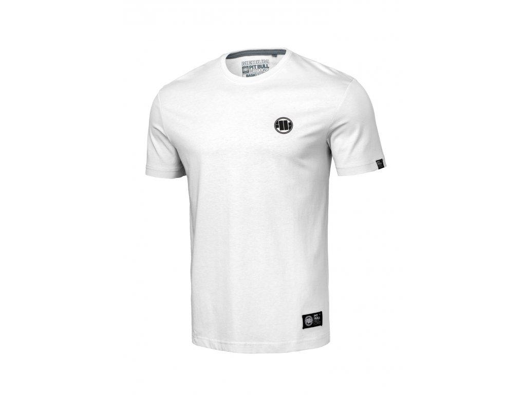 koszulka small logo 64