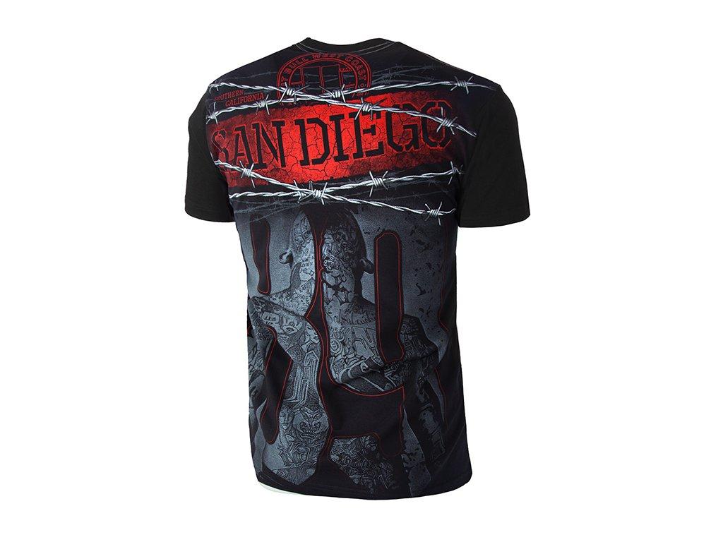 thug life 89 tshirt 2180579000 2.217084881