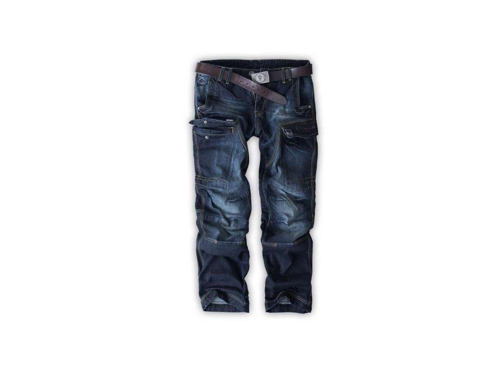HL W18 9200 dark blue vorne 13538 600x600