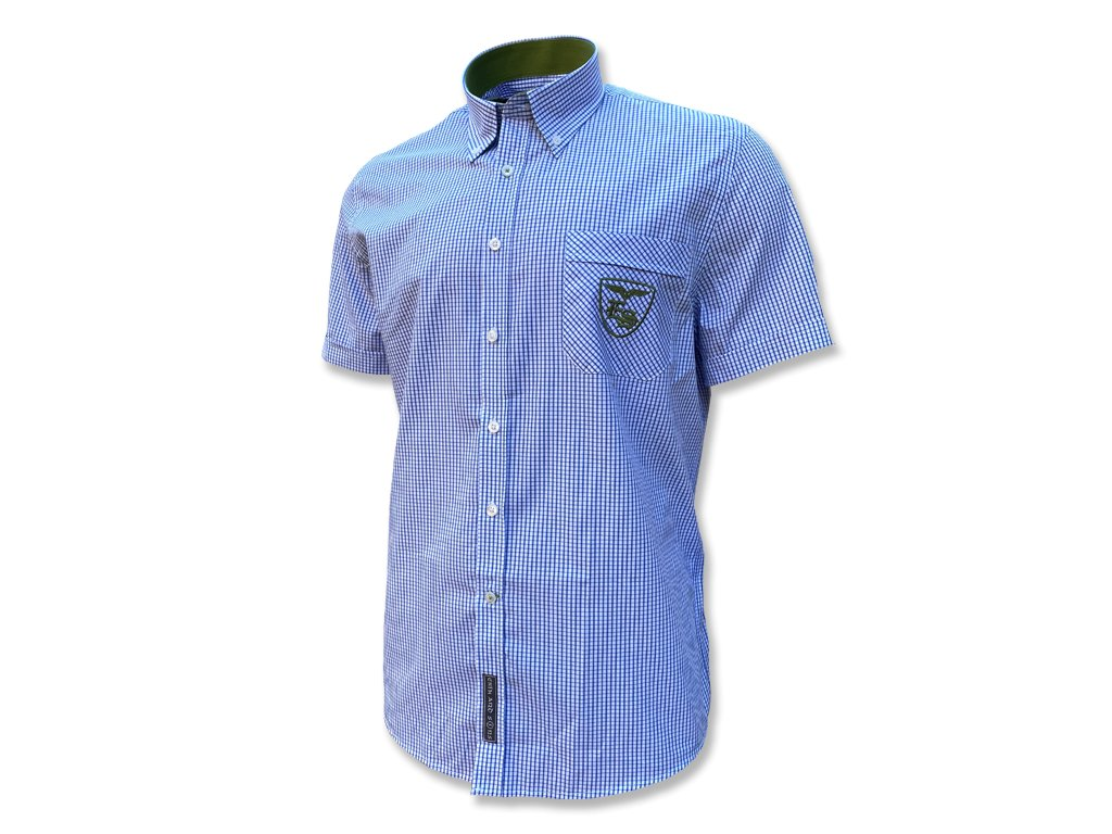 Erik and Sons - košile Dunmore