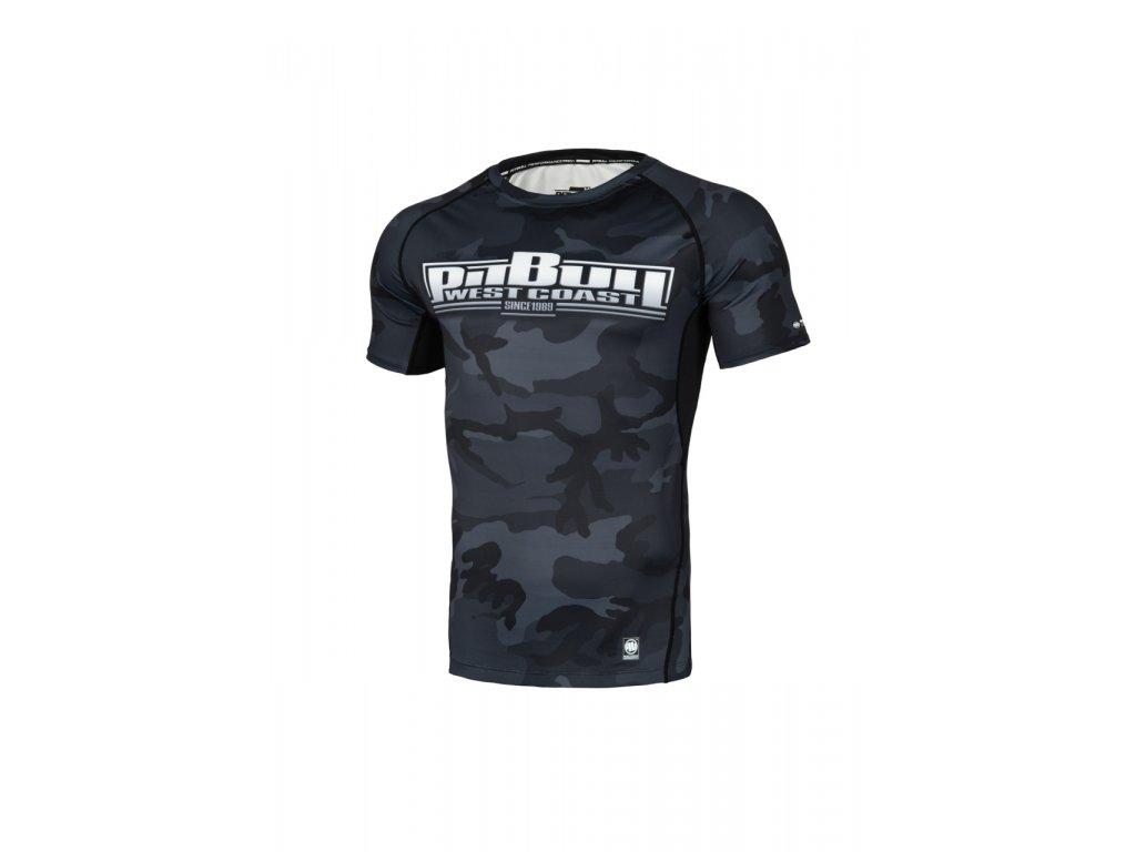 pitbull west coast pansky rashguard boxing all black camo (1).217084881