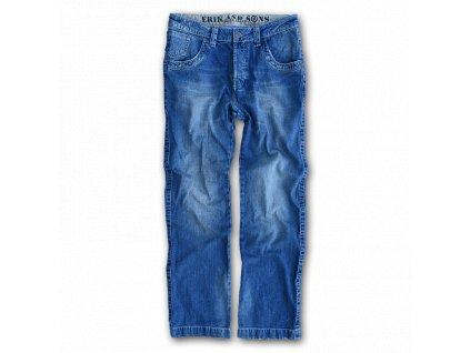 Erik and Sons - jeans Vana Premium