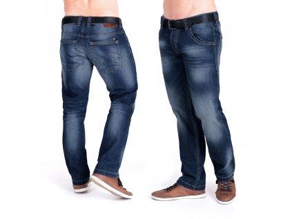 Thor Steinar - jeans Haroy