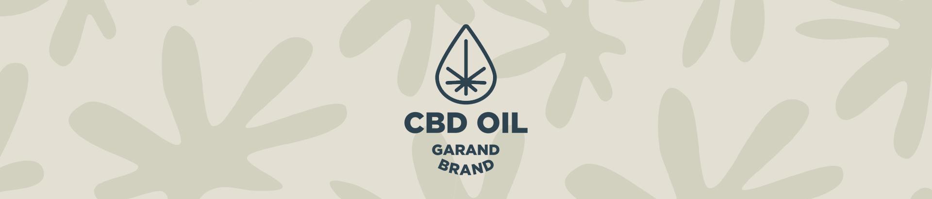gb cbd oil