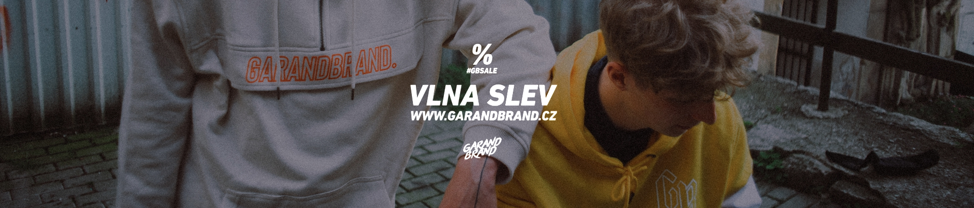 gb sale