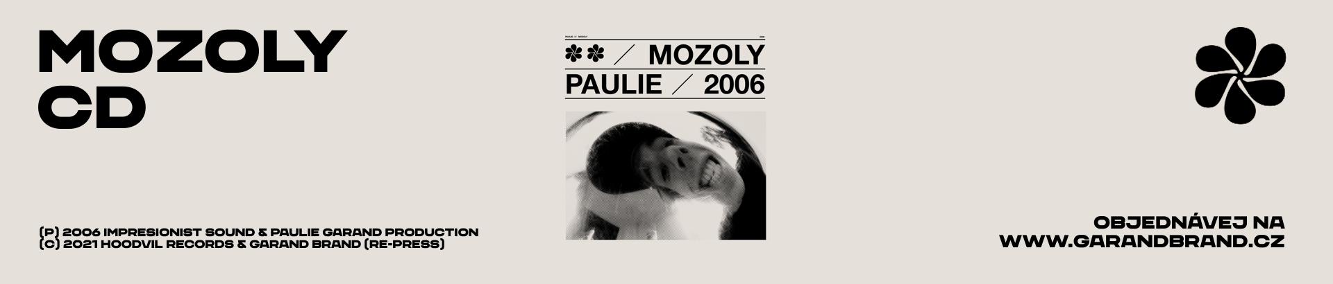 mozoly 1