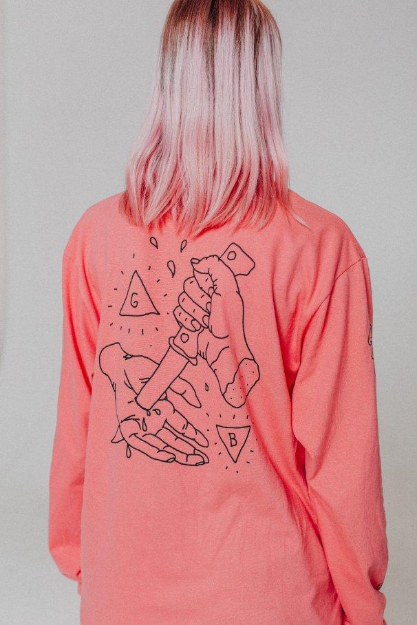 ls avengers pink4