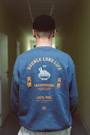 00 TITULNI sweatshirt pho gb back 01