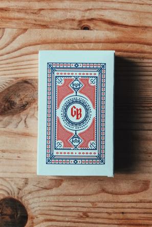 gb mariášové karty 01