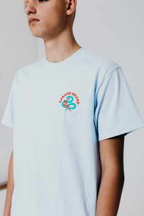 tee snake small blue3