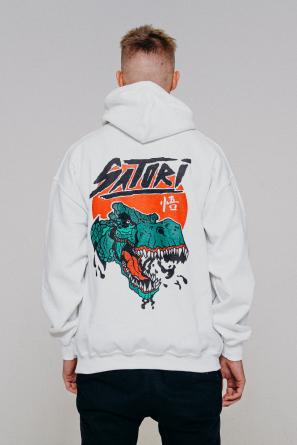 hoodie satori white2