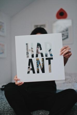 harant vinyl 01