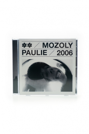 CD MOZOLY FRONT WEB