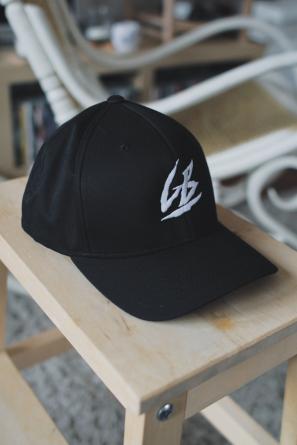 black flexfit gb 01