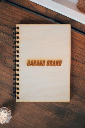 FW 17 DIÁŘ GARAND BRAND MALÝ 01
