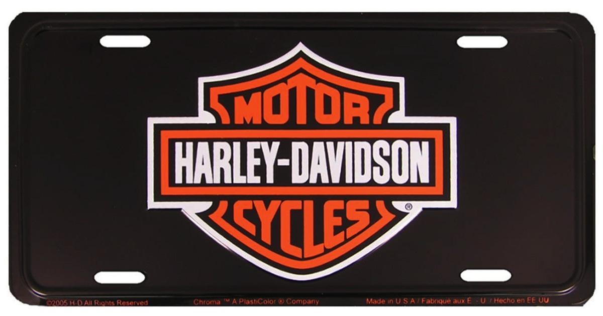 Tipy na dárky pro motorkáře