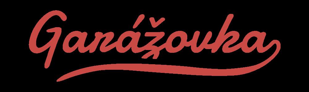 Garážovka.cz