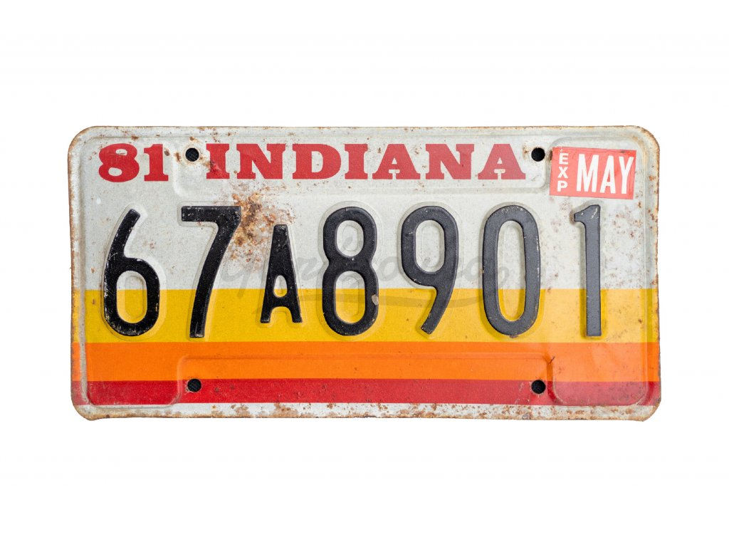 indiana81 front
