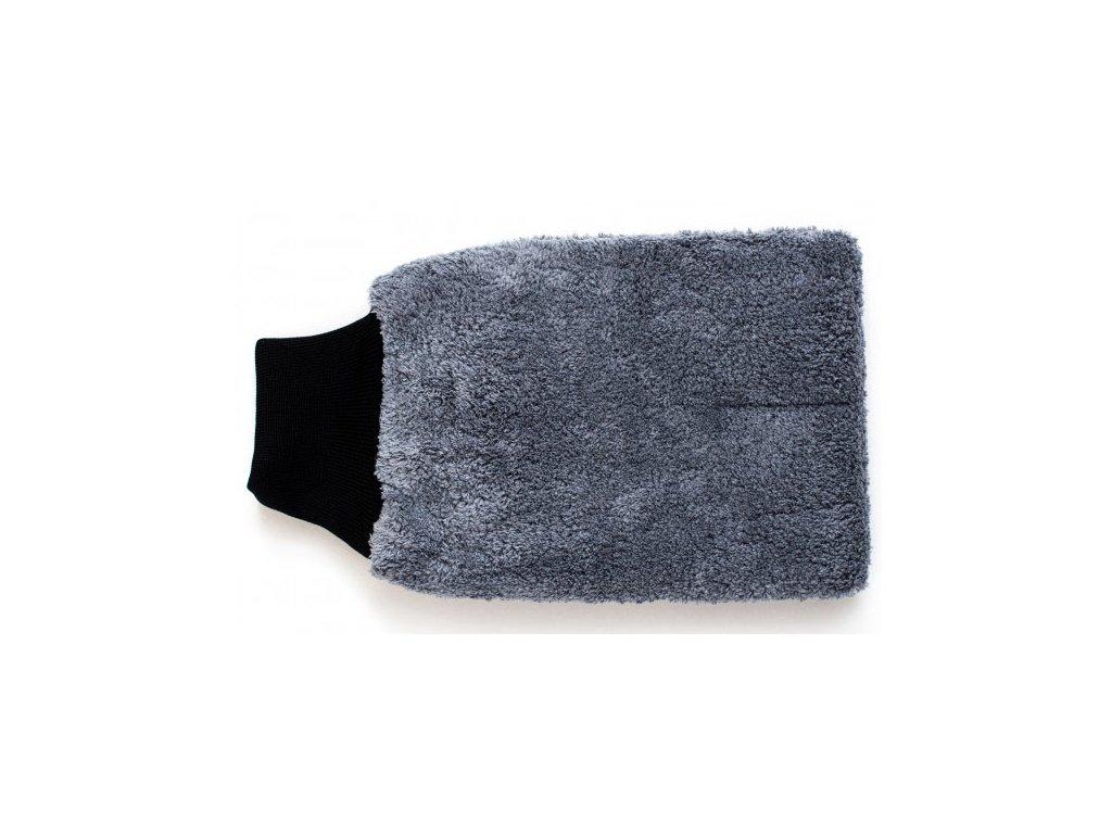 soft wash mitt 1 600x600