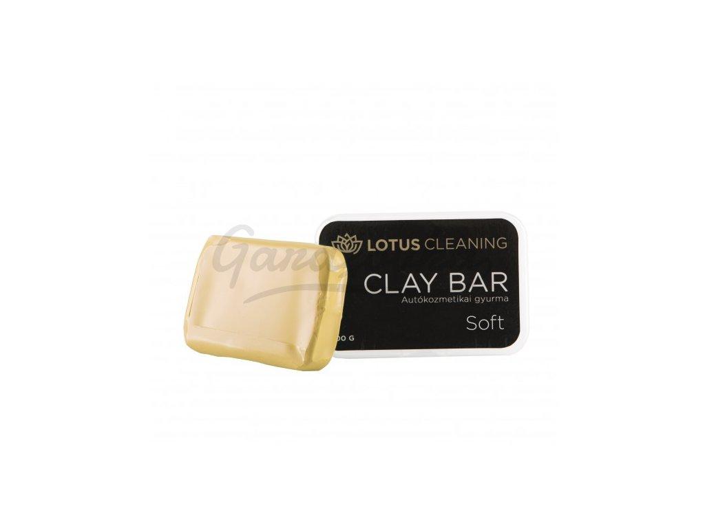 claybar soft 600x600