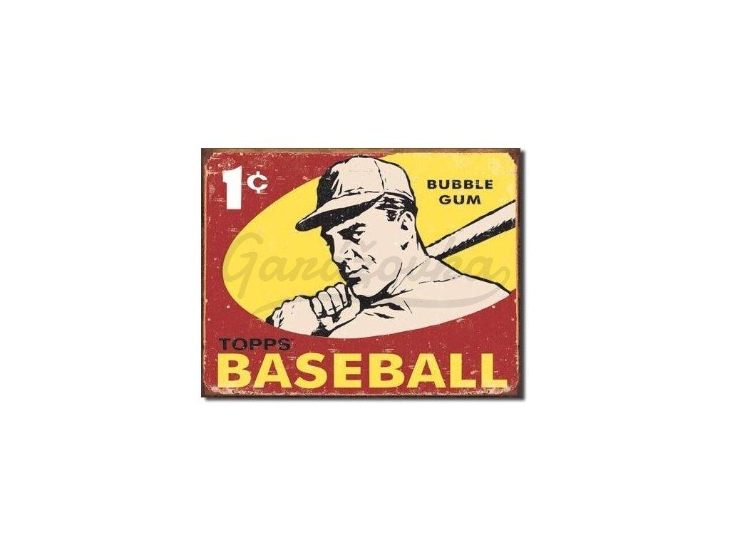 toops baseball