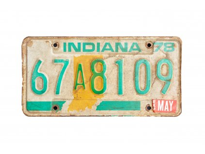 indiana front