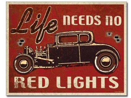 hotrod life needs
