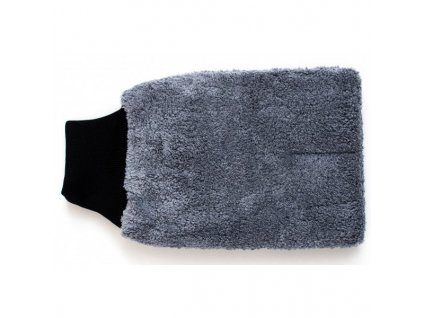 soft wash mitt 1 600x600