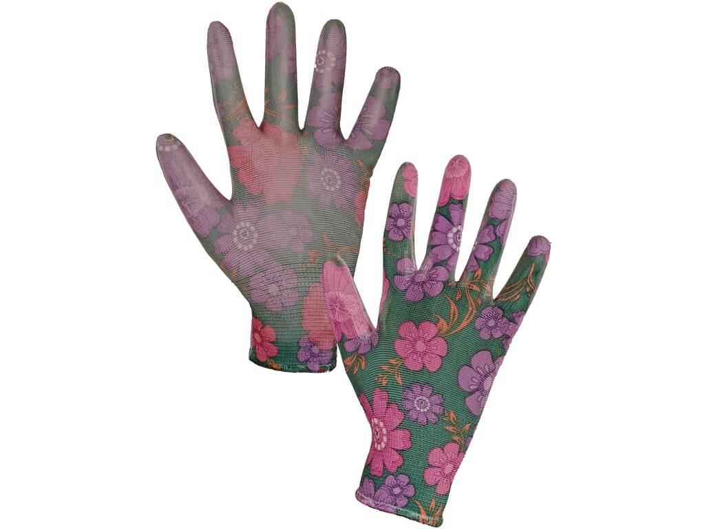 Jak se vyznat v tolika typech rukavic?