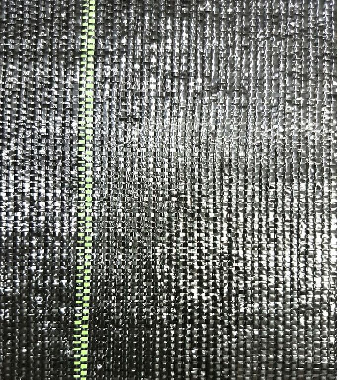 Tkané textilie