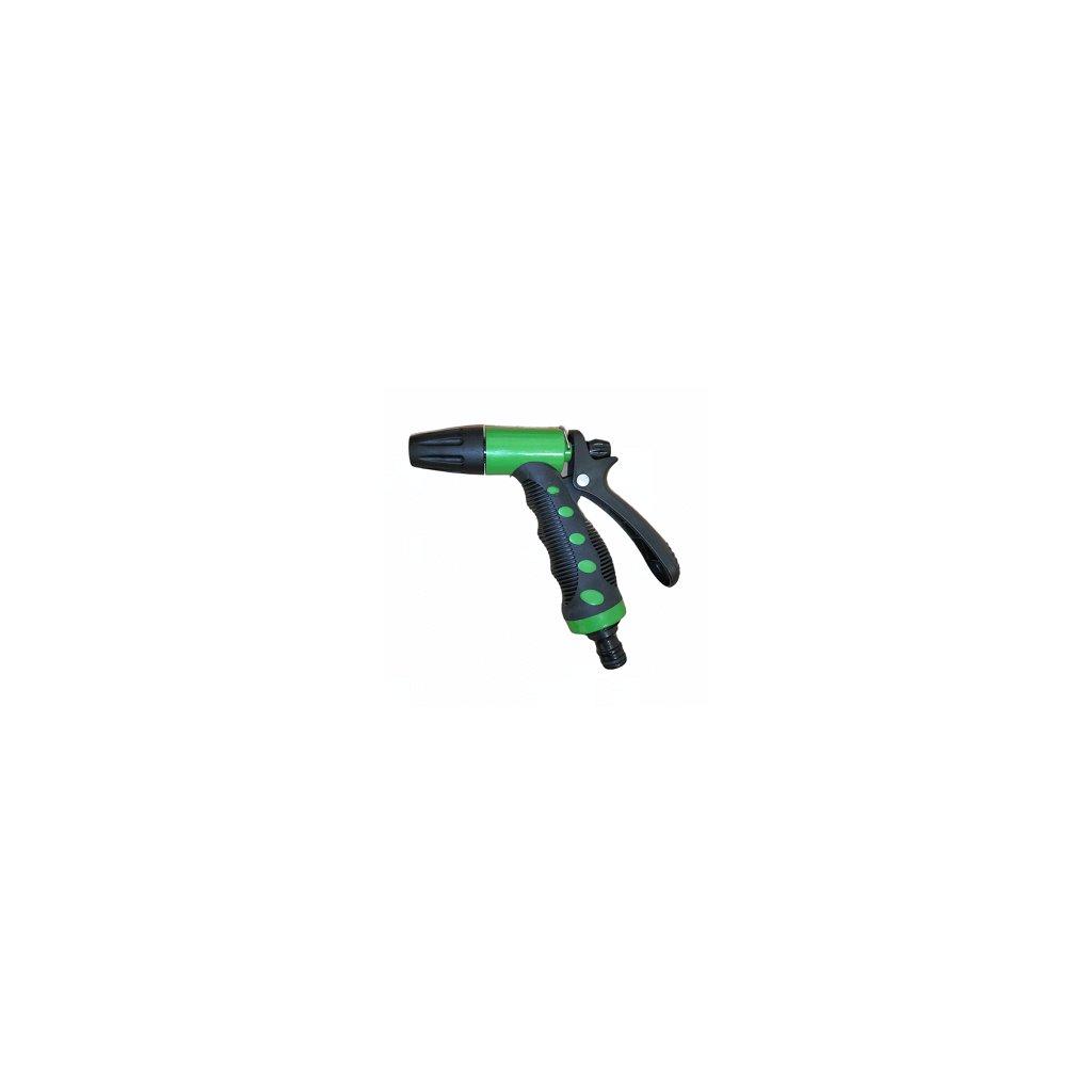 postrikovaci koncovka pistole