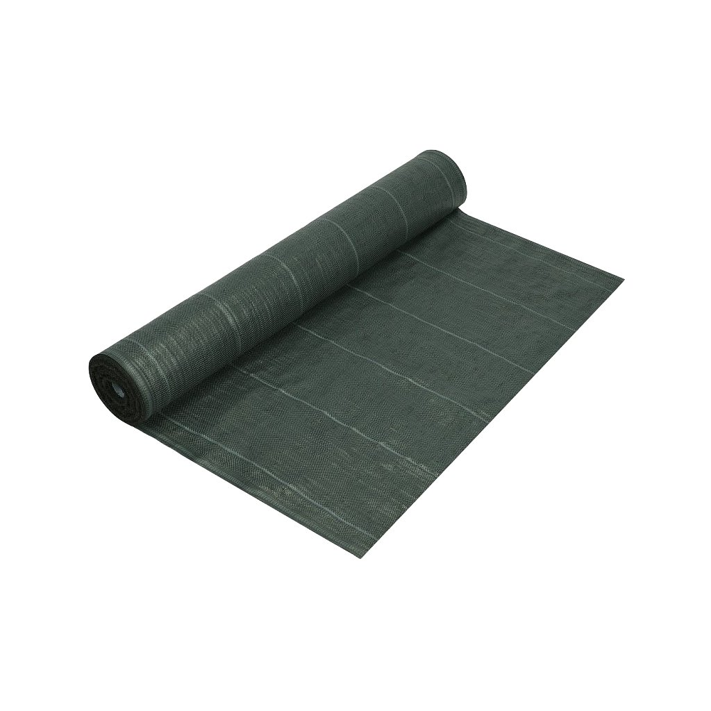 1 tkana textilie zelena
