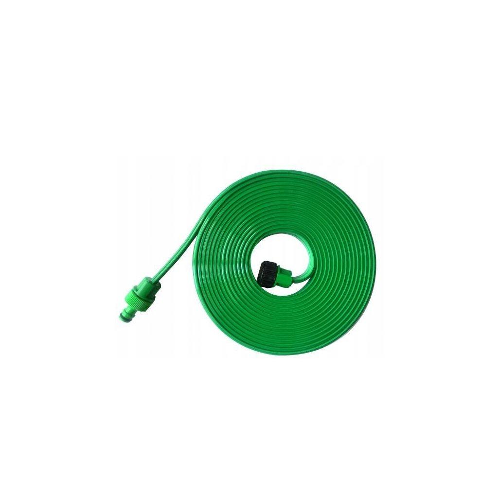hadice zelena