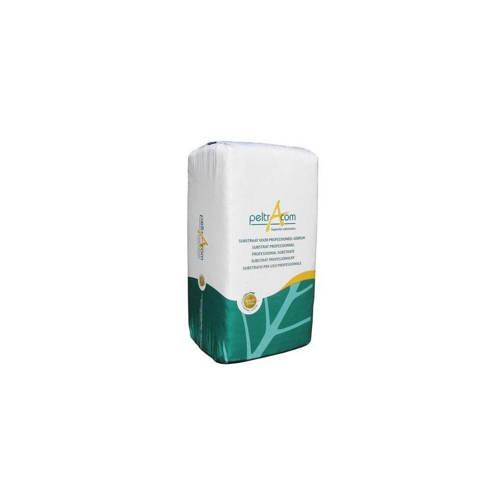 peltracom substrat
